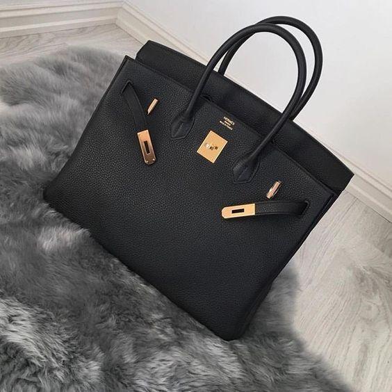 3e452ea47b9 De 10 duurste tassen ter wereld | Bags & Shoes - Bags, Hermes handbags en  Purses, bags
