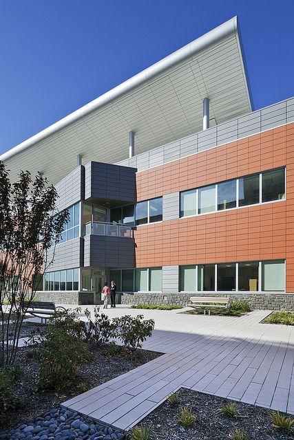 Fort Belvoir Community Hospital Hdr Architecture Community Hospital Fort Belvoir