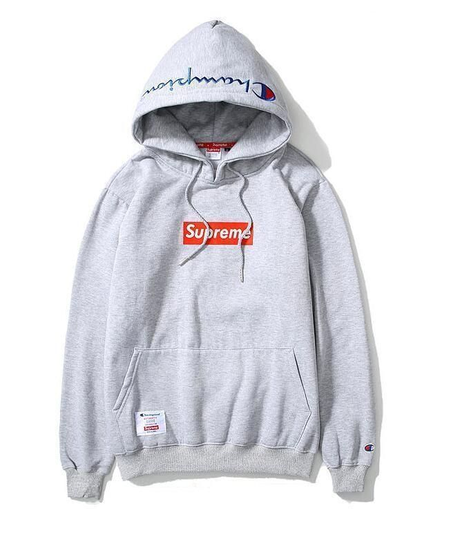 3cd3d54850c784 Champion Supreme Hoodie | Supreme in 2019 | Supreme hoodie, Supreme ...