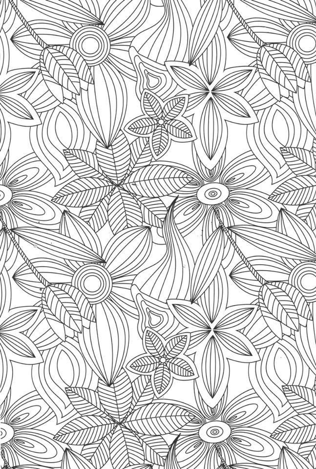 Pin de Thalita Ariane en Desenhos para Colorir | Pinterest