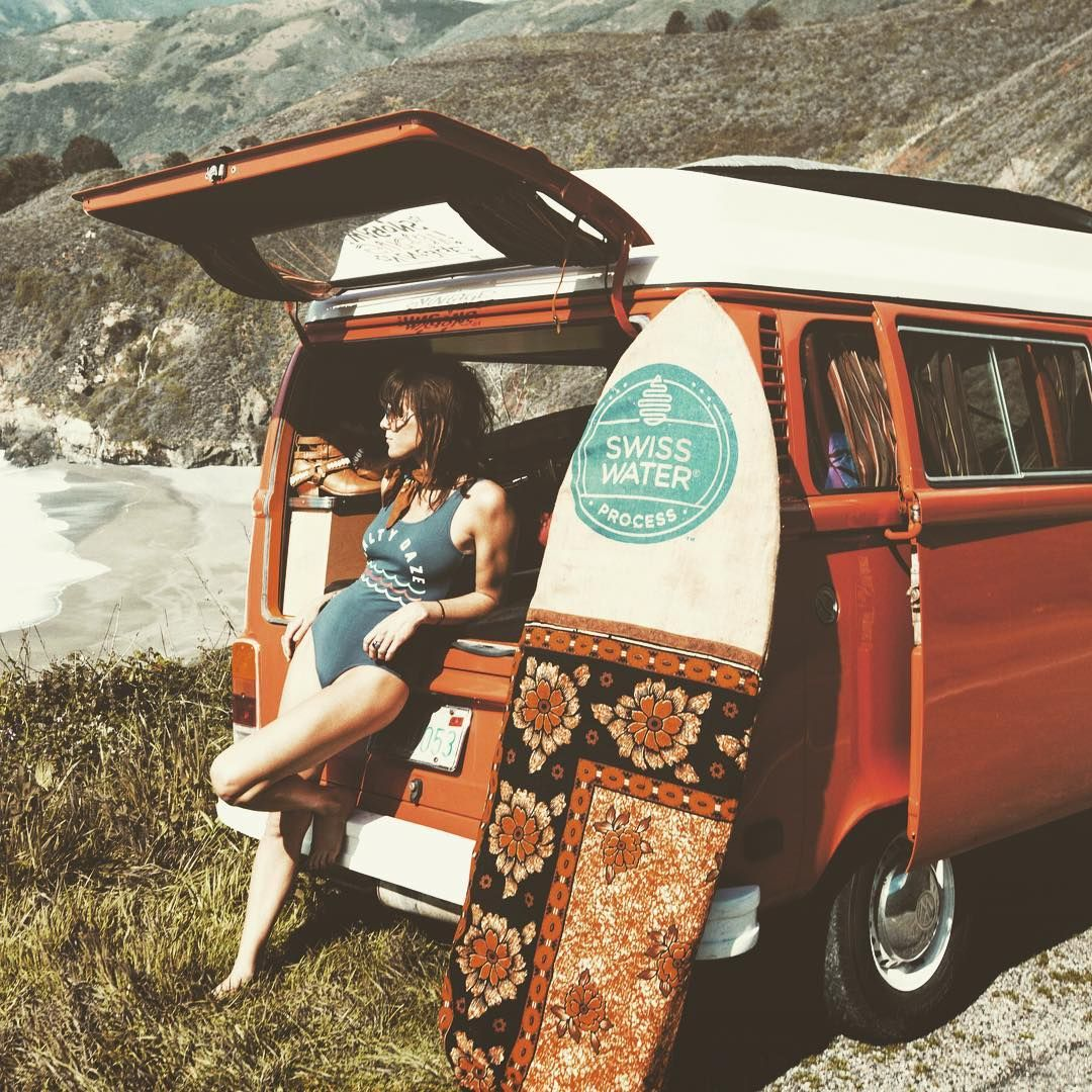 Pin By Ronan Harris On Manly Pinterest Volkswagen Vw Bus And