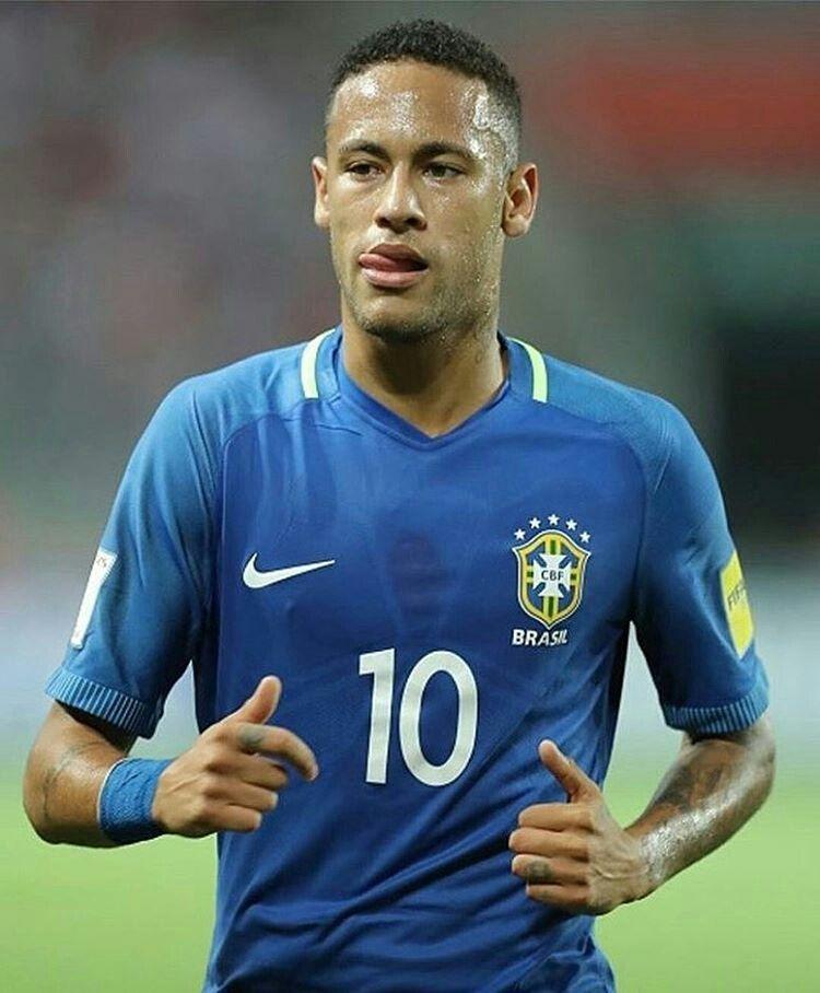 d8dd7ffdfc4 Neymar Peru vs Brazil 0-2