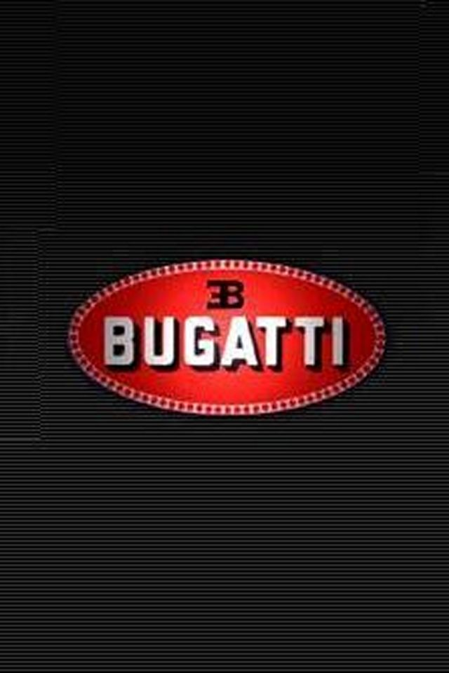Bugatti logo bugatti veyron logo iphone android wallpaper b bugatti logo bugatti veyron logo iphone android wallpaper voltagebd Image collections