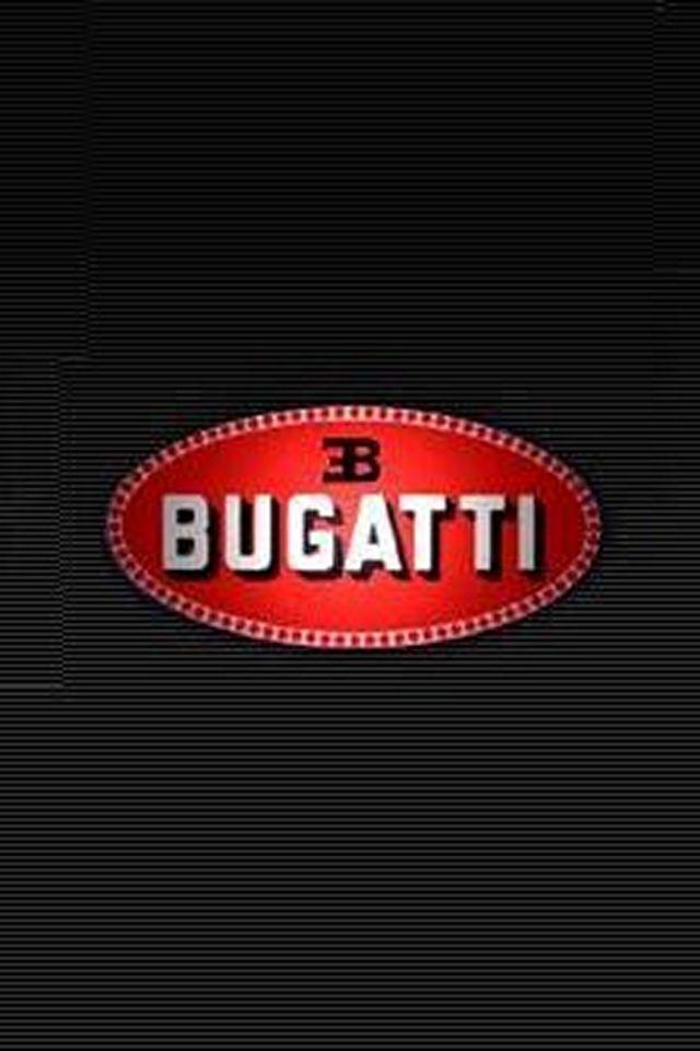 bugatti logo bugatti veyron