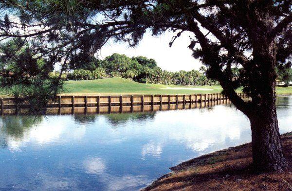 Meadows Homes For Sale In Sarasota Fl. ...