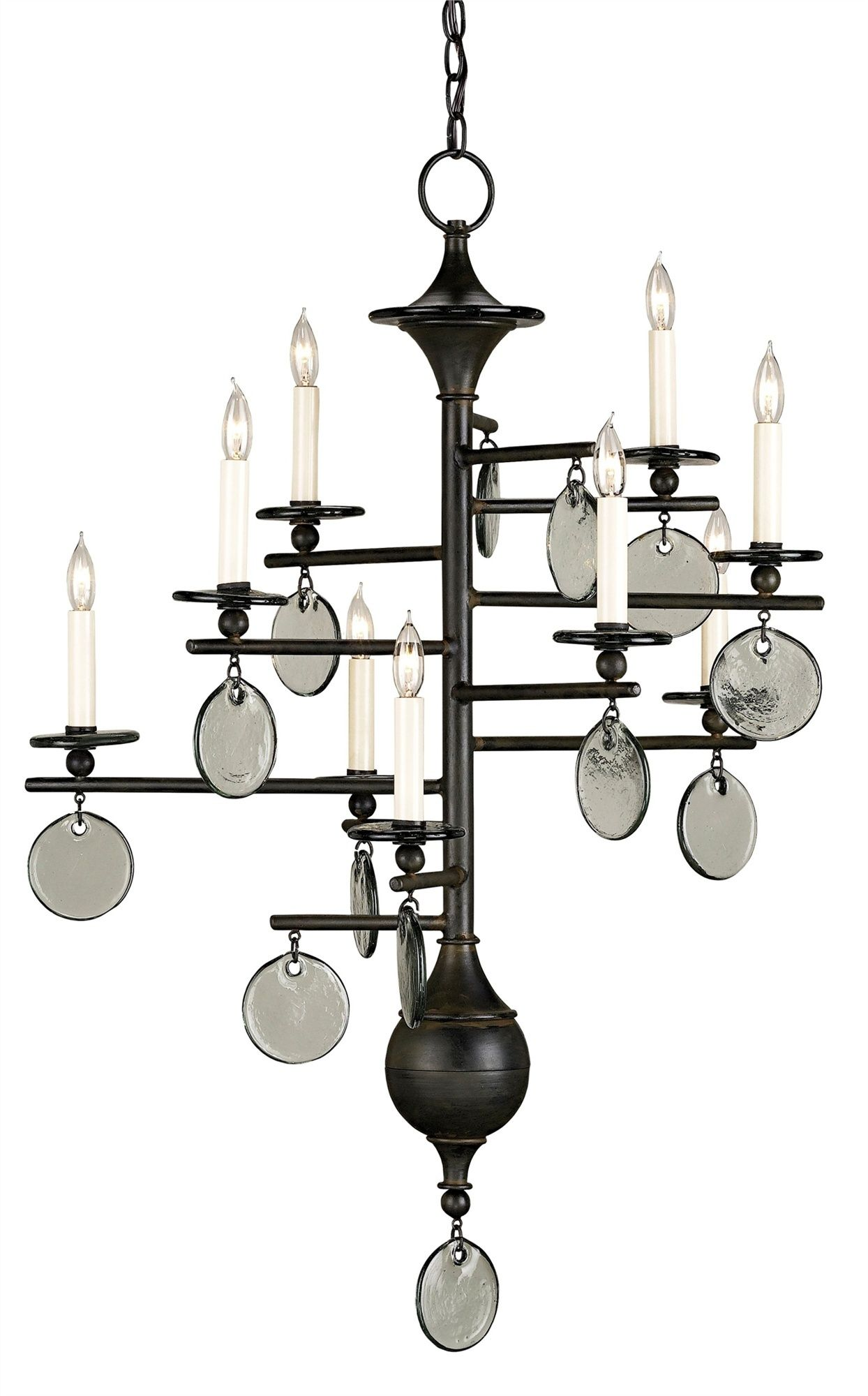 Pin By Yinghuayaner521 On Currey Company Small Chandelier Modern Chandelier Chandelier Lighting