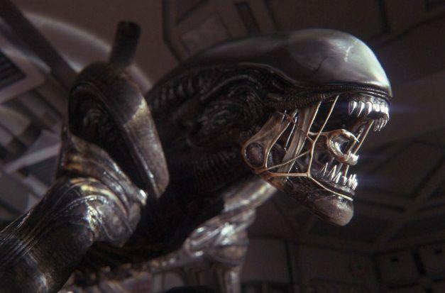 AlienSound