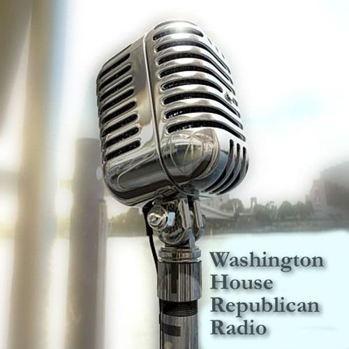 12-21-16 - RADIO REPORT: Rep. Jim Walsh receives his House committee assignments by Wash. House Republicans