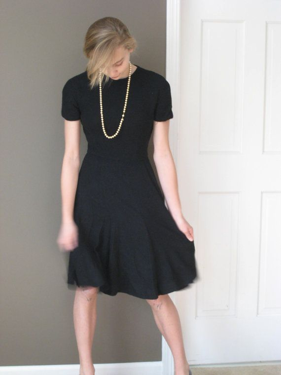 Little Black Gown Consignment