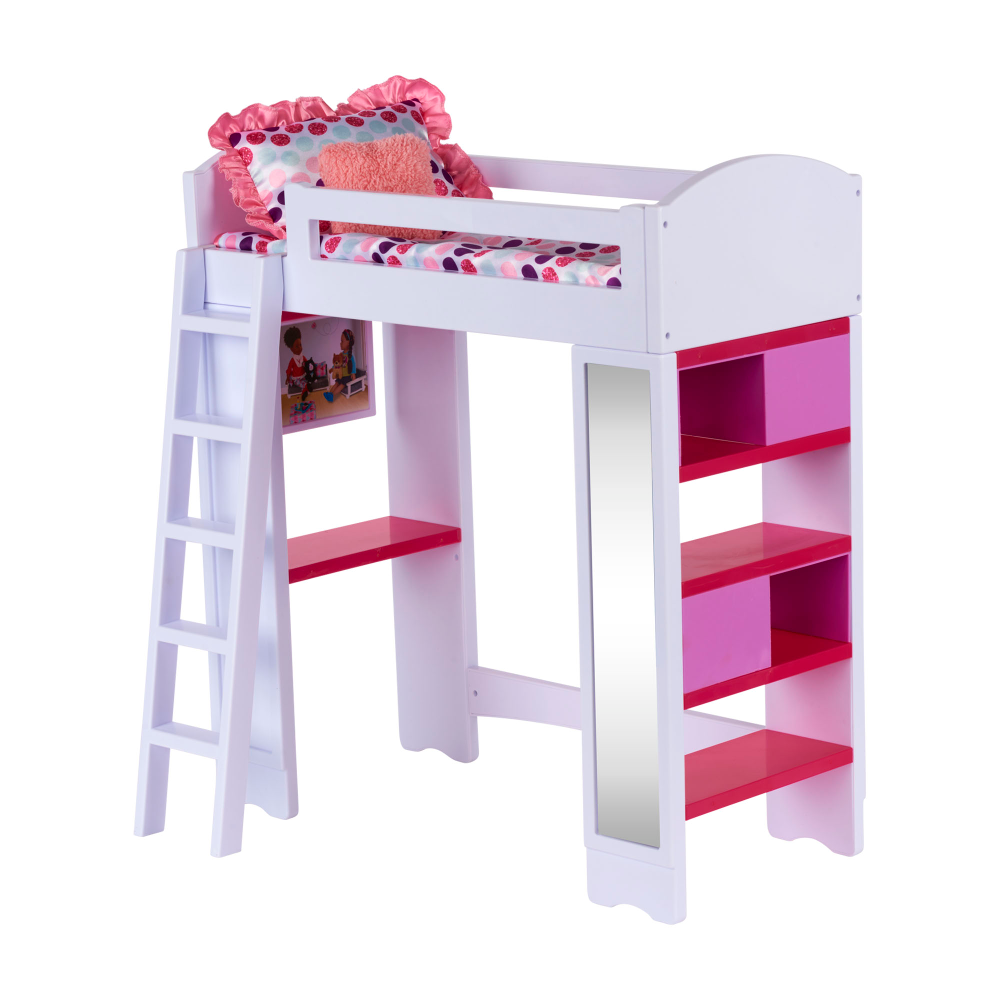 Toys Furniture plans, Furniture, Doll furniture