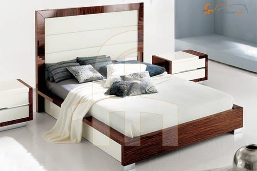 Bedroom Furniture Pakistani Furniture Design 2019