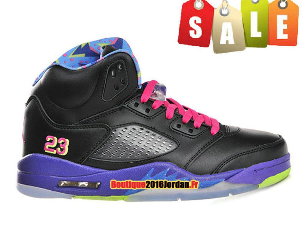 basket chaussure fille 2014,air jordan noir nike jordan pas