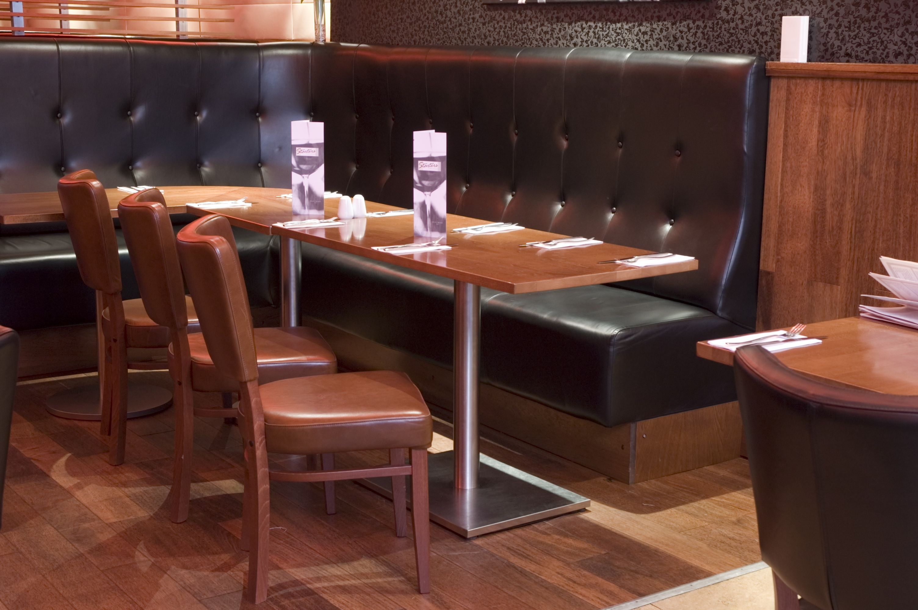 restaurant bar table and chairs yahoo image search results arch wine bar pinterest. Black Bedroom Furniture Sets. Home Design Ideas