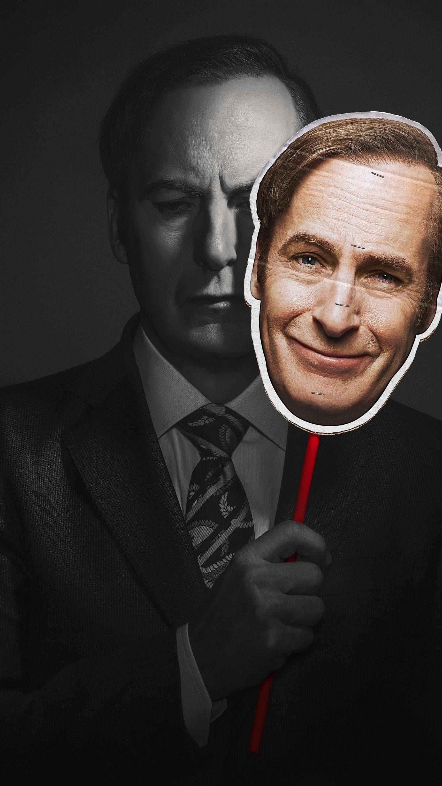 Better Call Saul Phone Wallpaper En 2019 Breacking Bad