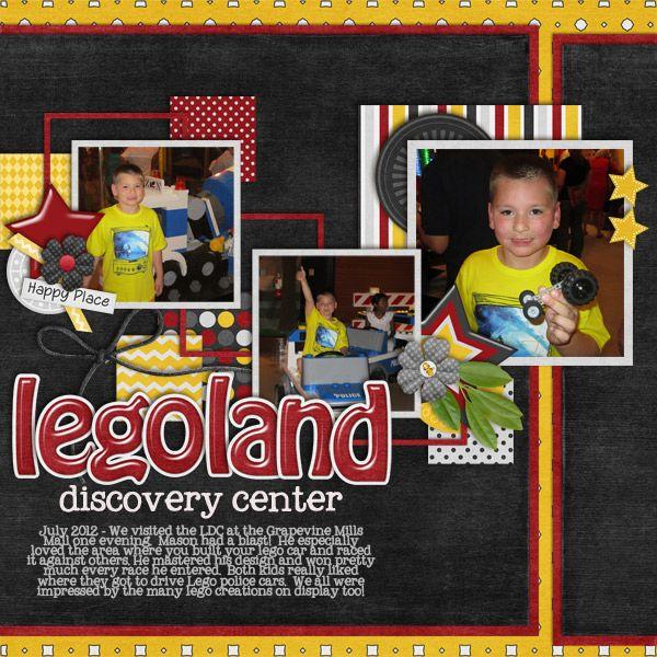 Mason-Lego---Square-It-Is