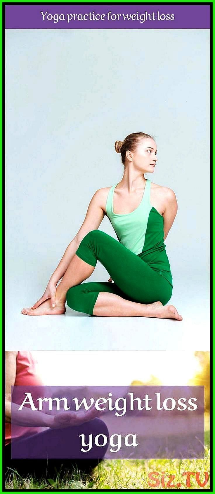 practice for weight loss Sitting yoga poses for weight loss If long term weight loss is your purpose your key to success isn t a diet regime Yoga practice for weight loss...