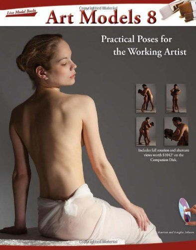 Art Models 8: Practical Poses for the Working Artist (Art... https://www.amazon.com/dp/193680123X/ref=cm_sw_r_pi_dp_x_EF2dzbKFJR5FY