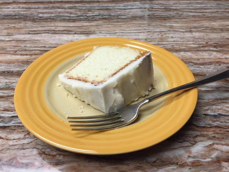 I Grew Up And Still Live In The South Pound Cakes Are A Classic Dessert In This Neck Of Whipping Cream Pound Cake Sour Cream Pound Cake Cake With Cream Cheese