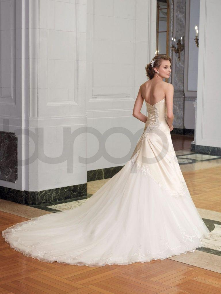 Niedlich Brautkleider El Paso Tx Galerie - Hochzeit Kleid Stile ...