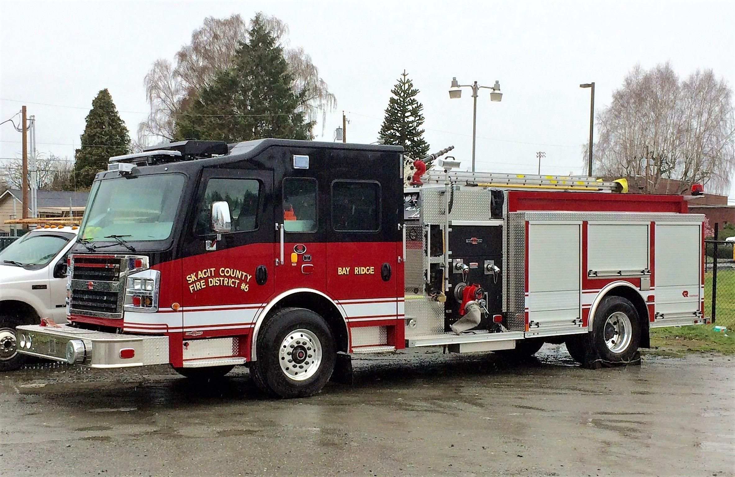 kent fire department quint 76 2010 pierce quantum 1500 800 61 skyboom fire service pinterest fire trucks fire and fire dept [ 2367 x 1536 Pixel ]