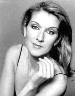 31 Best & Most Memorable Female Singers EVER!   Diana Rose