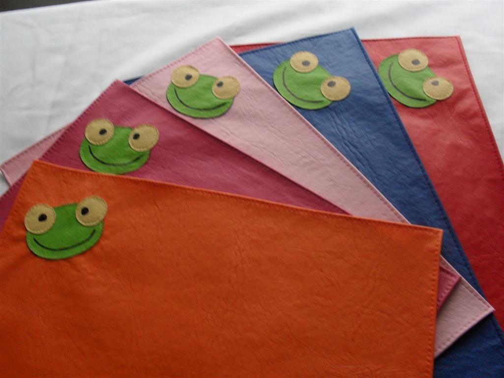 Manteles individuales infantiles buscar con google agosto manteles individuales manteles - Individuales para mesa ...