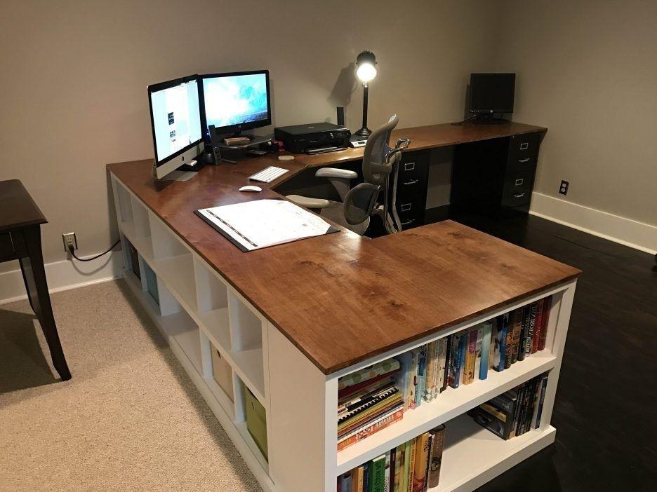 46 Hottest Diy Home Office Decor Ideas