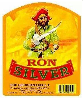ron silver imdb