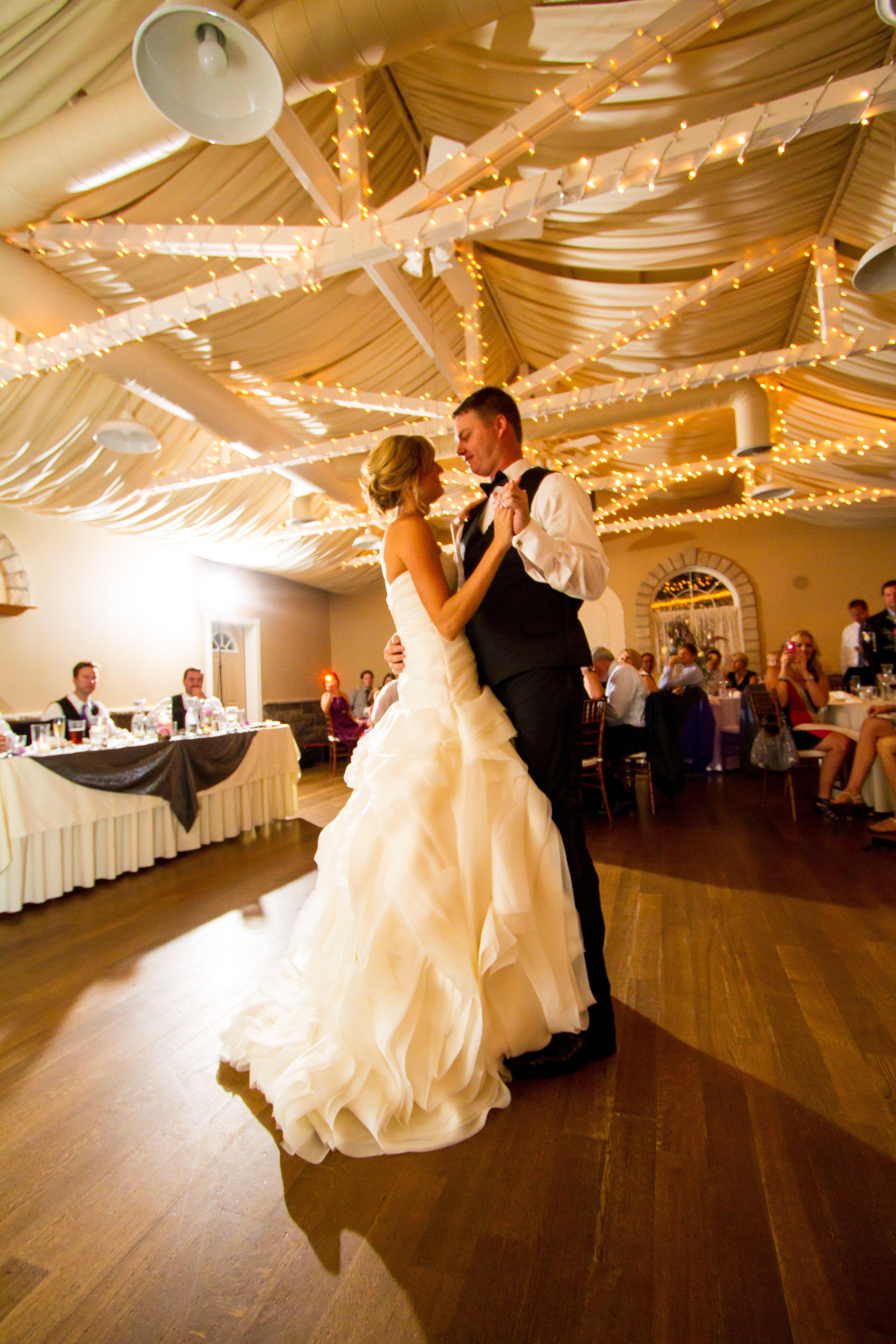 #newlyweds #brideandgroom #firstdance