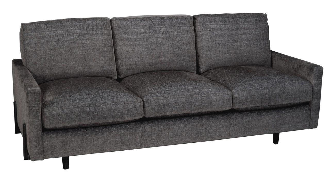 Amazing Waveland Sofa (1484 386)   Stanford Furniture