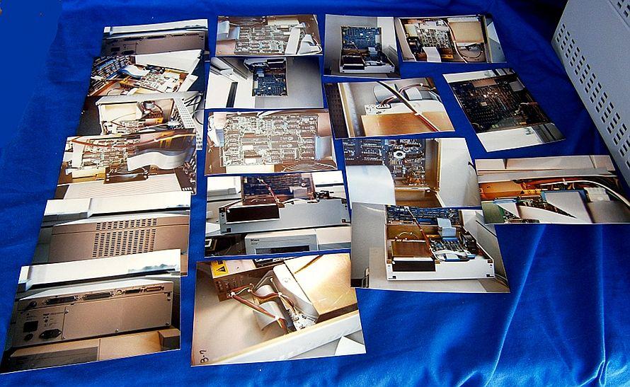 Apple-Delphi-prototype-MultiServer-photo-pile