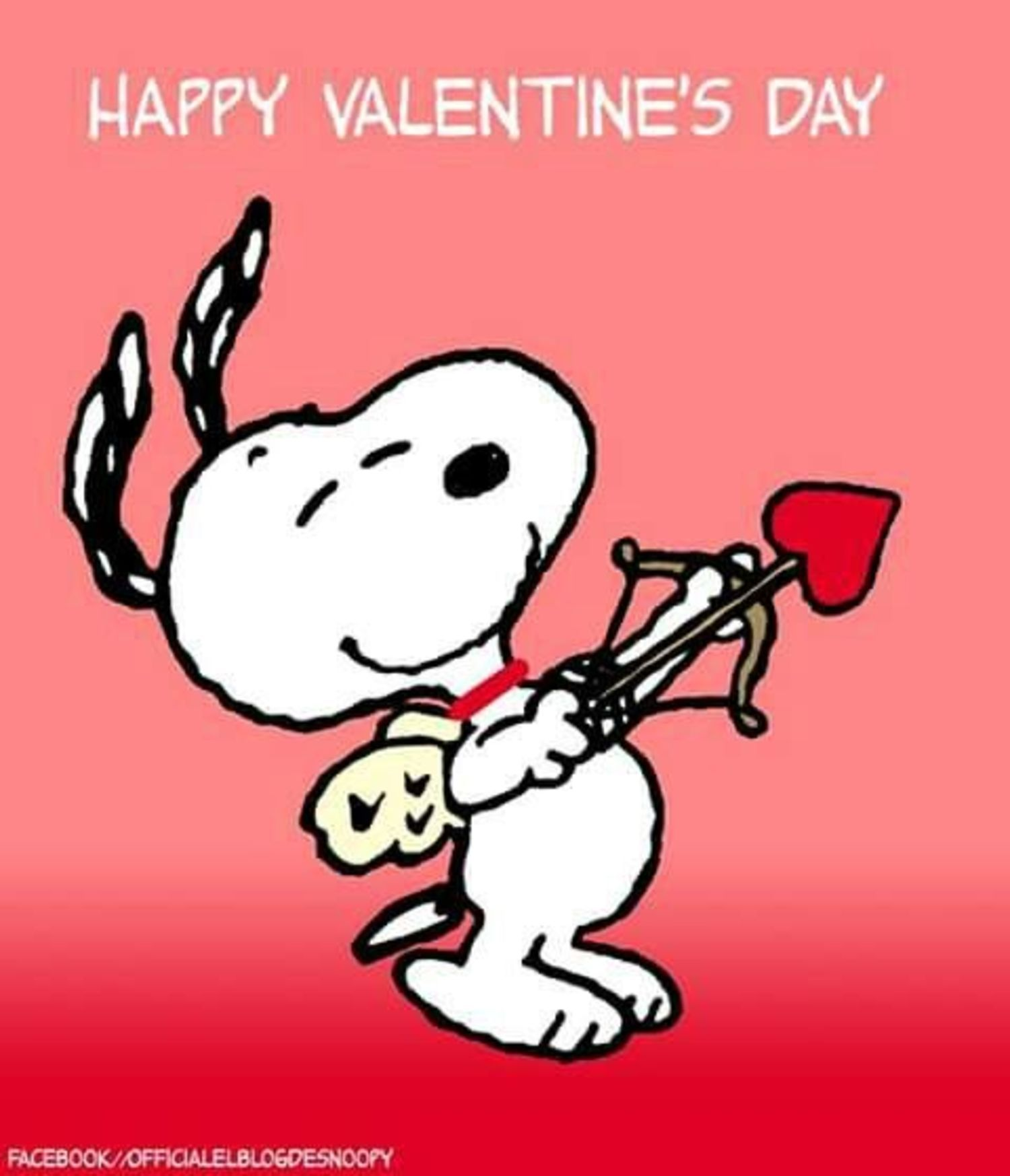 Buon San Valentino in inglese 2