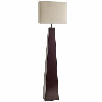 Pier 1 Floor Lamps Best $19999 Metropol Floor Lamp Httpwwwpier1Metropolfloorlamp Decorating Design