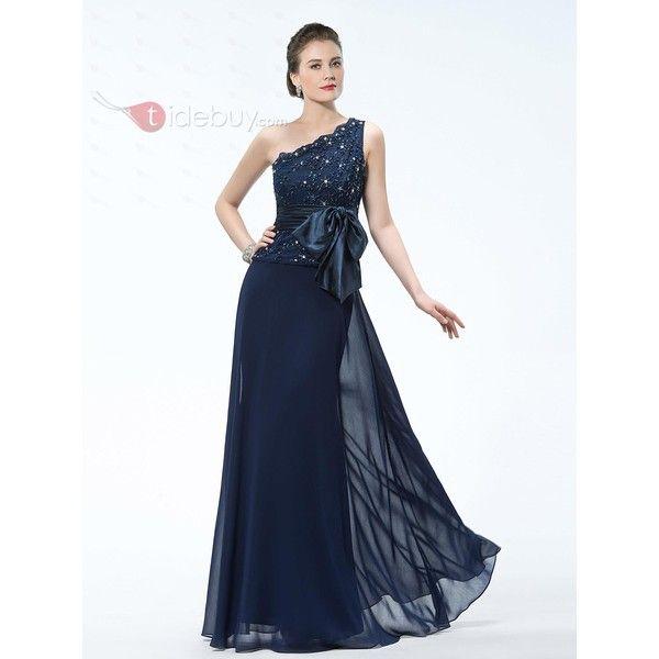cheap evening dresses #buy gowns online #cheap evening gowns ...
