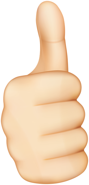 Thumbs Up Png Clip Art Clip Art Free Clip Art Cool Pictures Of Nature