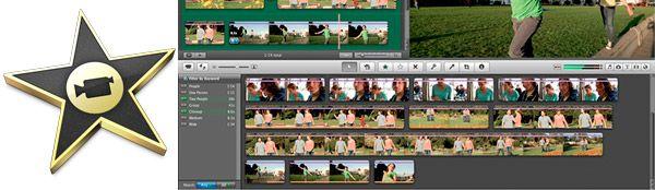 Editores de vídeo que he usado: Pros