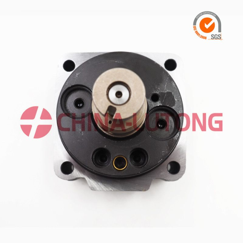 pump head,pump head replacement ,pump rotor 1464012120