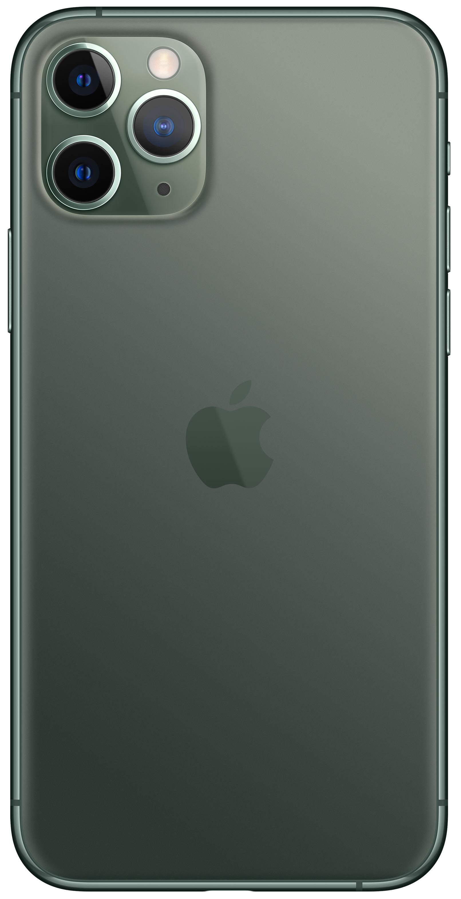Iphone 11 Spesifikasi Di 2020 Iphone Wallpaper Ponsel Gambar