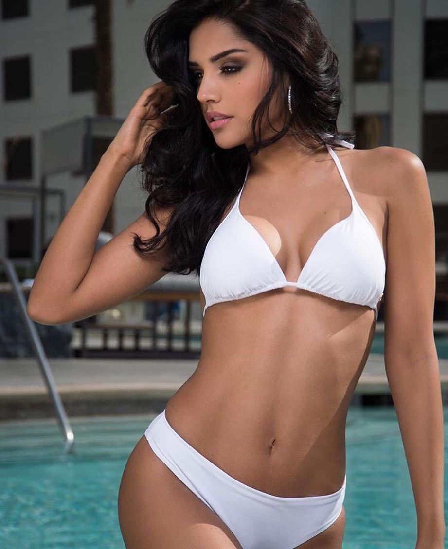 Bikini Laura Amy nude (23 foto and video), Sexy, Sideboobs, Instagram, butt 2018