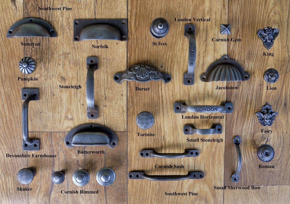 Pin On Kitchens, Antique Style Kitchen Cabinet Door Handles