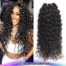 Resultado de imagem para curly hair