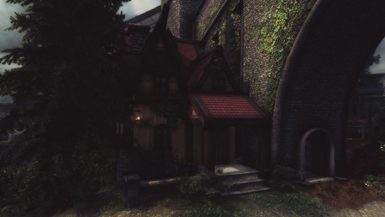 217cf5b41142b76de09196538c164c83 - How To Get A House In Solitude In Skyrim