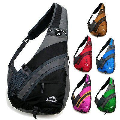 Best sling option for sports