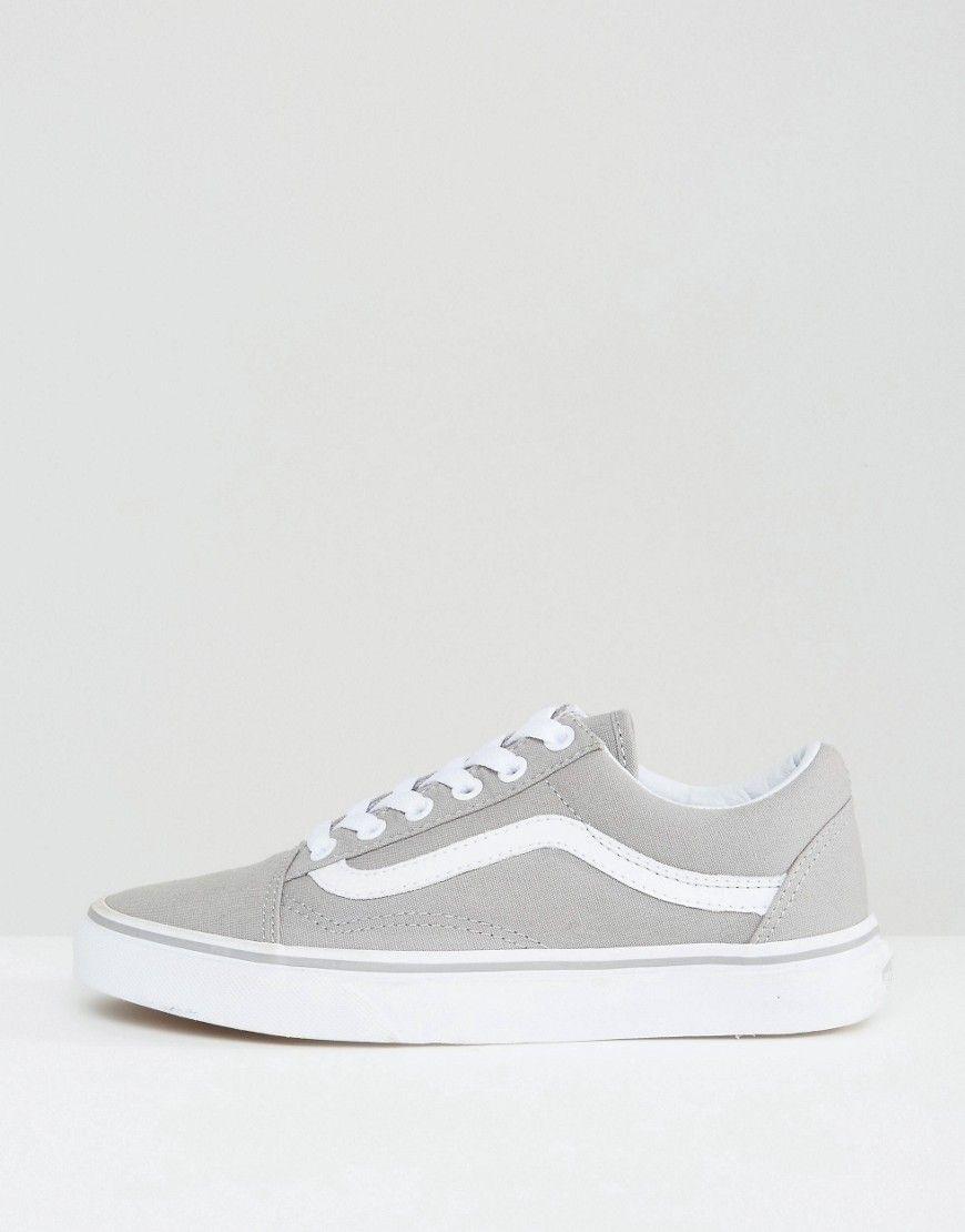 vans womens shoes asos