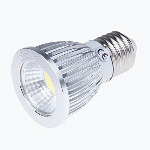 Lemonbest Energy Saving Epistar 9 Watts E27 Cob Led Spotlight Bulb Lamp Flood 60 Degree 110v Soft Warm White Spotlight Bulbs Led Spotlight Epistar