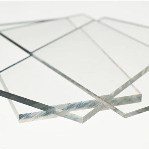 Clear Acrylic Sheet A3 Size 3mm Thick Greenhouse Warehouse Http Www Amazon Co Uk Dp B002u5i7na Ref Cm Sw R Clear Acrylic Sheet Acrylic Sheets Clear Acrylic