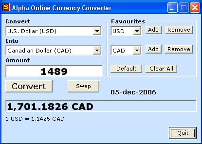 Get Free Live Currency Rates Tools And Ysis Using The Most Accurate Data Other Services Include Xe Money Transfer Datafeed More