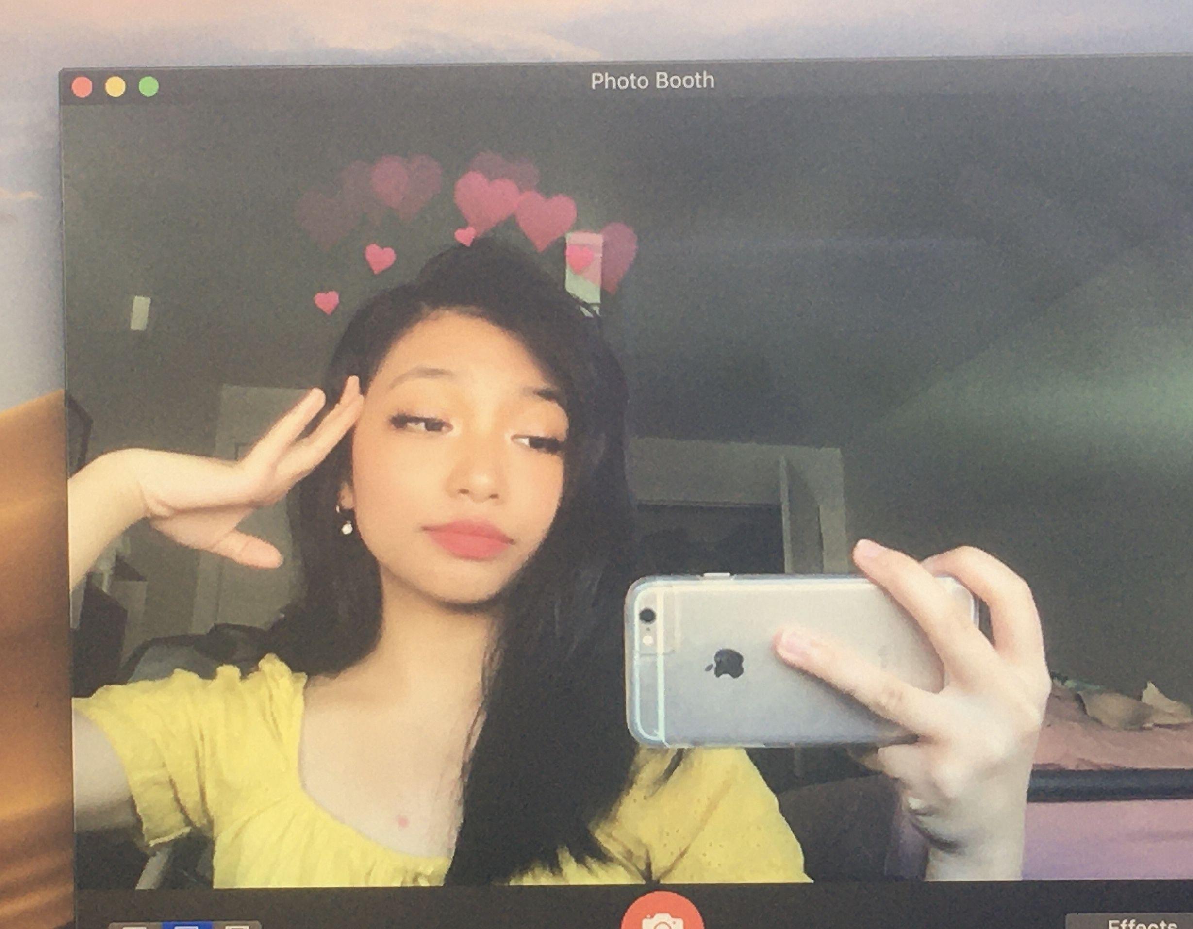 To Andrea Mxe In 2020 Macbook Photobooth Pictures Macbook Wallpaper