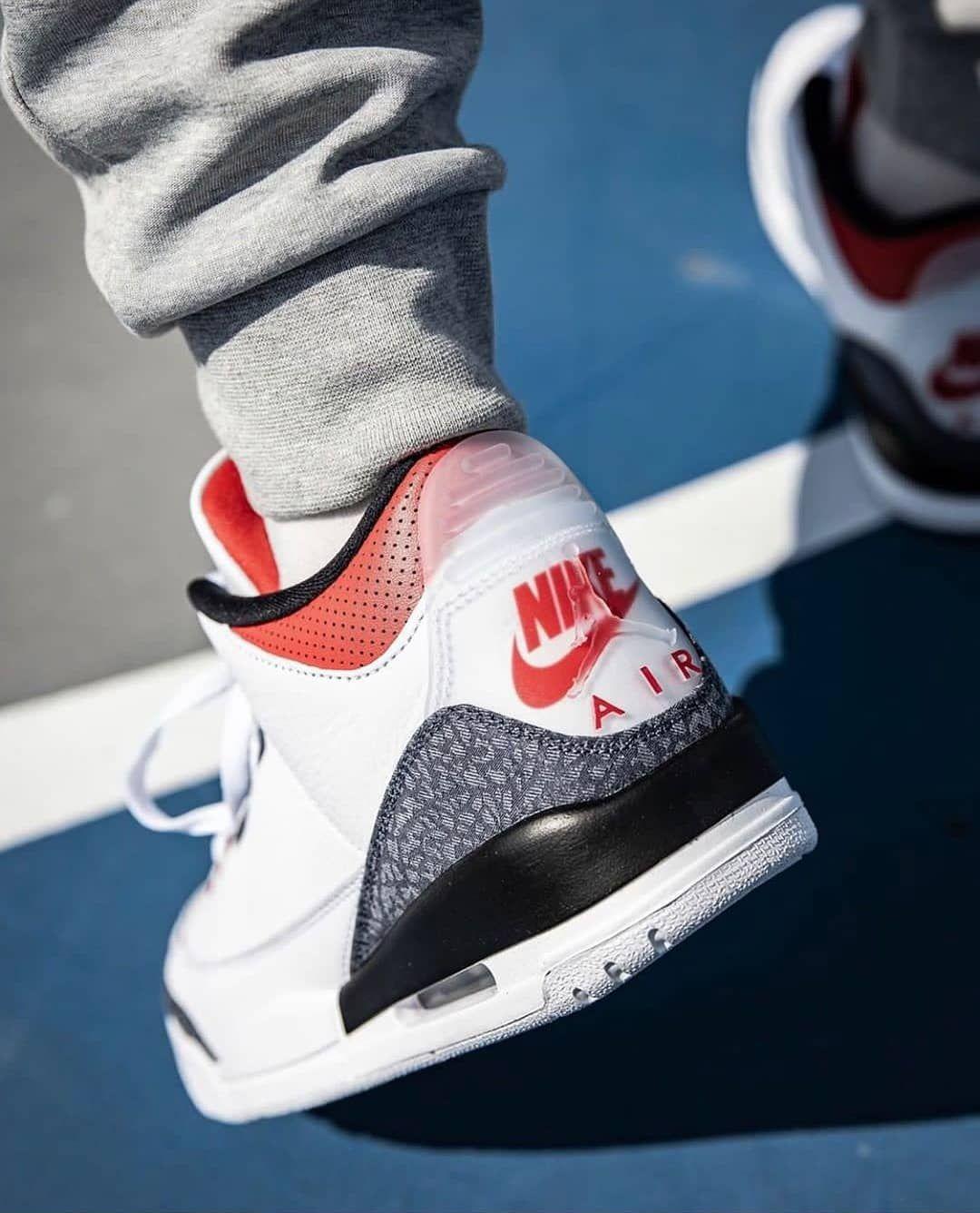 Air Jordan - Sneakers accessories & decoration on opus42.com   Air ...
