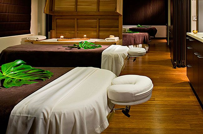 want a spa room in my house | for the home | pinterest | spa rooms
